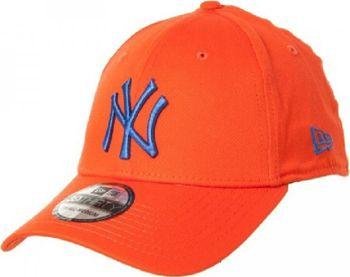 New Era Seas Cont NY Yankees orange royal • Zboží.cz f09e8adb4c