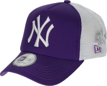 cc1f01cca88 New Era Trucker Clean MLB New York Yankees od 398 Kč • Zboží.cz