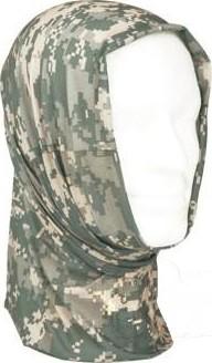 Multifunkční šátek HEADGEAR Mil-Tec® - AT Digital od 85 Kč • Zboží.cz eb45ac7581