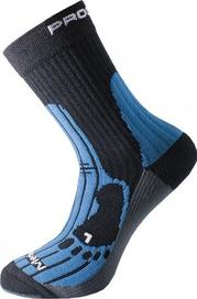 2a15d8b1199 Černé pánské ponožky • Zboží.cz