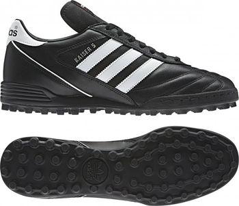 d0a37f210b18 Adidas Kaiser 5 Team - Srovnejte ceny!