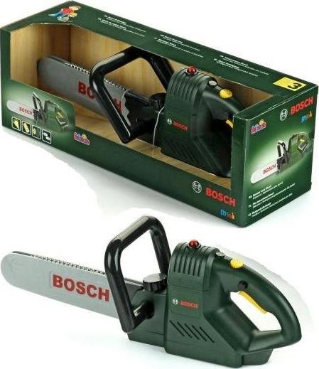 30b546830 Klein Řetězová pila Bosch od 299 Kč | Zboží.cz