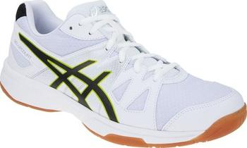 b3674adfa96 Sálová obuv Asics Gel-Upcourt GS. Dětská volejbalová ...