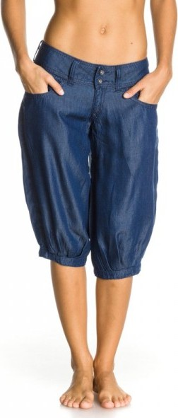 Roxy Sunshiners Short dark blue d5335b11d7