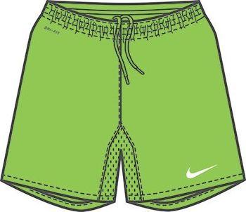 4a137fa0183 Nike PARK KNIT SHORT WB od 392 Kč • Zboží.cz