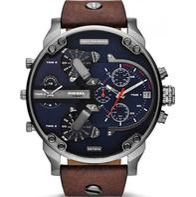Inzeráty hodinky diesel pánské - Bazar a inzerce zdarma - Sbazar.cz a5eacf5022
