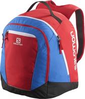 Batoh Salomon Original Gear Backpack Red-Blue d014c78bda