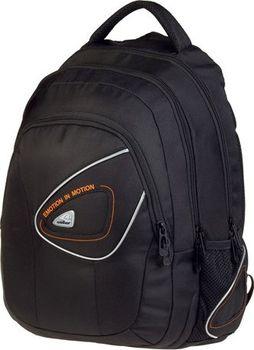 5ee59ef7902 Studentský batoh WALKER Safety Next modrá od 1 338 Kč • Zboží.cz