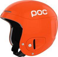 ❄ lyžařské a snowboardové helmy • Zboží.cz 51f8df30a07