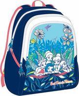 40c74e3e34 ✒ školní batohy a aktovky Sun Ce