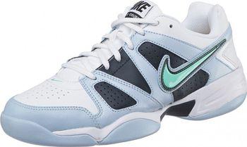 Nike CITY COURT VII od 785 Kč • Zboží.cz ea0c8c7134a