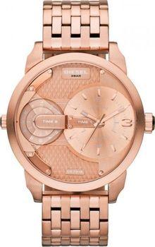 Diesel DZ7318. Luxusní pánské analogové hodinky ... 7ad6e7f55c8