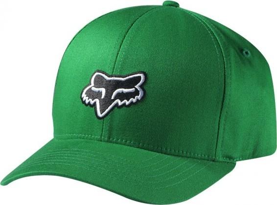 Fox Legacy kelly green od 552 Kč • Zboží.cz 1ee725e918