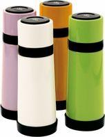 JATA Nerezová termo láhev zelená 350 ml afaf43afb2c