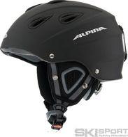 alpina helma lyzarska • Zboží.cz 03a1e0c107d