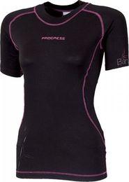 db19f5093a8 Růžové dámská trička Progress • Zboží.cz