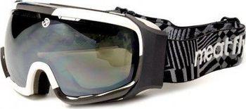 Brýle Meatfly Aether w14 od 990 Kč • Zboží.cz 04d1f0ef922