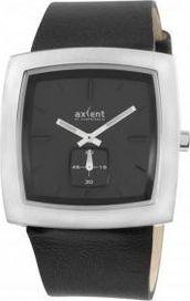 8afc7951ddb hodinky Axcent of Scandinavia Wallstreet TV Case X70121-237
