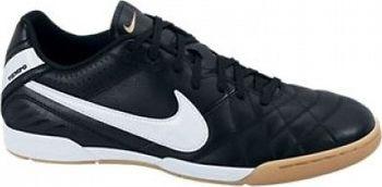 ffb2dbc65f5 Nike pánské sálovky black • Zboží.cz