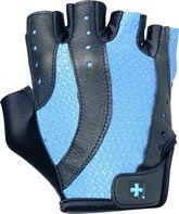 Fitness rukavice Harbinger • Zboží.cz ce49aada83