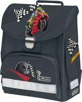 Herlitz Smart školní batoh od 959 Kč • Zboží.cz 8db7ad1552