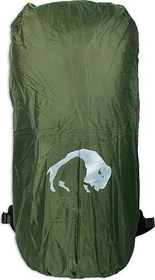 TATONKA Rain Flap XXL Cub – pláštěnka na batoh od 557 Kč • Zboží.cz c9151384c1