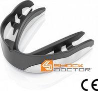 chránič zubů Chránič zubů Shock Doctor Shock DR V1.5 67b232eeca
