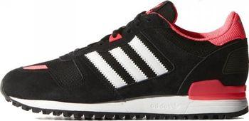 adidas ZX 700 W dámské boty UK  8 od 2 374 Kč • Zboží.cz 8da07b31b27