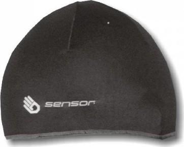 Sensor Thermo čepice černá M od 213 Kč • Zboží.cz 4b122ca2bd