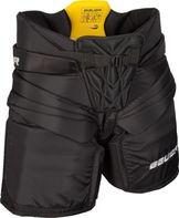 brankářské kalhoty Bauer Supreme ONE.9 SR 4c7c899a20