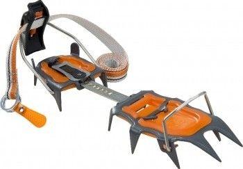 Climbing Technology Nuptse Evo Automatic + obal od 2 585 Kč • Zboží.cz 9e8edba0daf