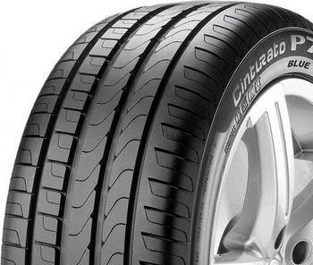 9a05018d1 Pirelli Cinturato P7 Blue 215 50 R17 95 W XL - Srovnejte ceny ...