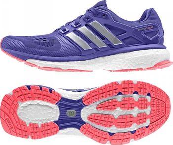 4bbbecaf388 adidas energy boost ESM w dámské běžecké boty UK  4 od 1 789 Kč ...