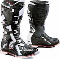 785fe781e60a Motokrosové boty Forma Dominator Comp 2.0 černá7 200 Kč - 7 900 Kčv 16  obchodech
