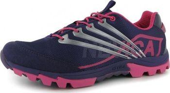 Nevica McKinley Ladies Trail Running Shoes fialová • Zboží.cz 61c7511ce79