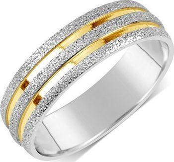 L Amour Snubni Prsten Z Oceli Rrc22700 49 Mm Od 390 Kc Zbozi Cz