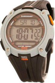 68b05c320a9 hodinky Dunlop Sport DUN-137-G02