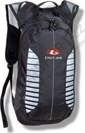 Sportovní batoh BOTAS od 523 Kč • Zboží.cz e855474b45