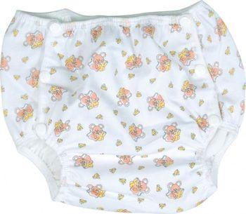 Plenkové kalhotky Canpol Babies od 111 Kč • Zboží.cz 24e0333acd