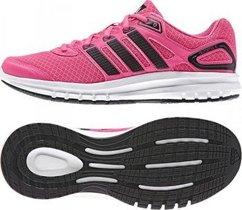 d1b8dc5a630 adidas duramo 6 w dámské běžecké boty UK  6 od 999 Kč • Zboží.cz