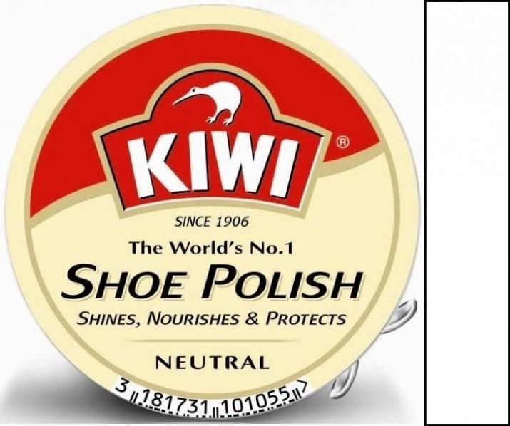 Kiwi Shoe Polish krém na boty Bezbarvý 50 ml od 29 Kč • Zboží.cz 0091361a8b