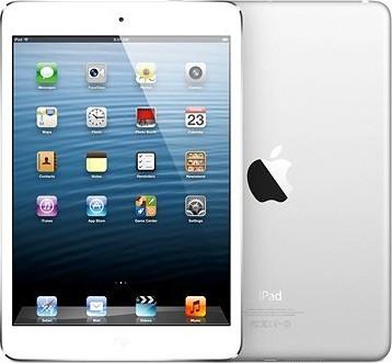 připojte gps k iPadu