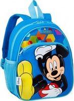 dětský batoh Dětský batoh Samsonite Backpack S Mickey 897ac7f3aa