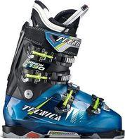 684f00b04cf Dětské lyžařské boty • Zboží.cz