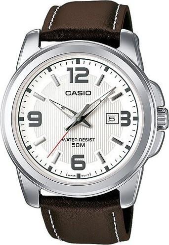 Casio Collection MTP-1314L-7AVEF od 790 Kč • Zboží.cz 5db0f623b81