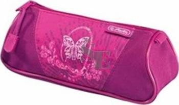 Pouzdro etue Herlitz Motýl od 104 Kč • Zboží.cz 387ecc5dcd