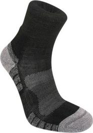 8c85e184eea pánské ponožky Ponožky Bridgedale WoolFusion Trail Light