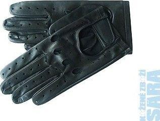 17953513223 řidičské rukavice 1437