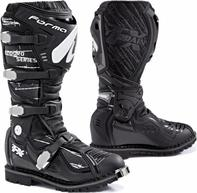 Motokrosové boty Forma Terrain TX Enduro 439730f606