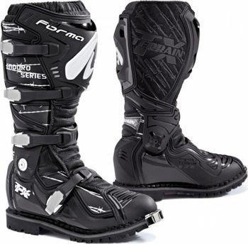 Motokrosové boty Forma Terrain TX Enduro od 3 990 Kč • Zboží.cz edd1e1ec2f
